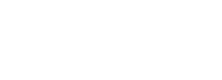 SEASON DROP
